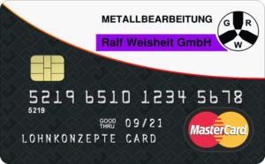 weisheit 300x186 - weisheit