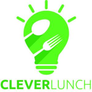 Cleverlunch_Logo