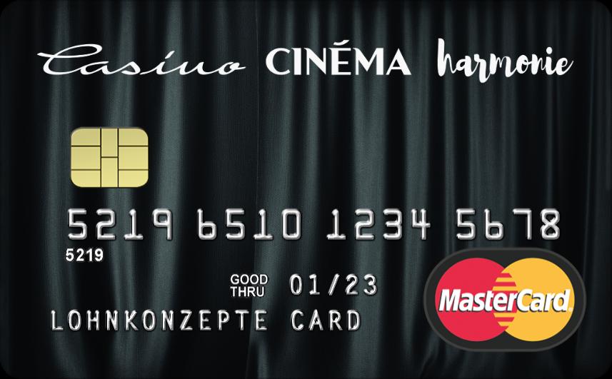 Kino - Home