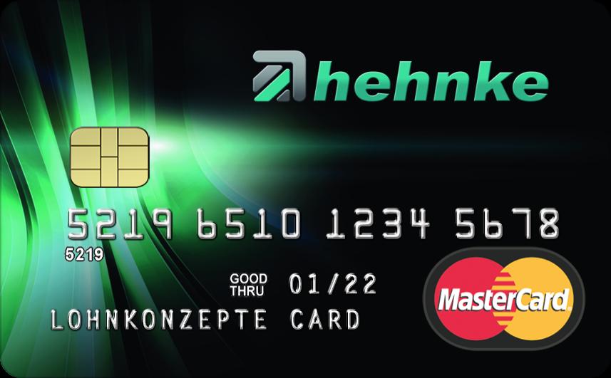 hehnke - Home