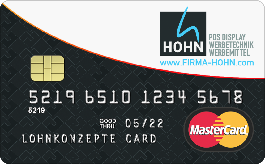 hohn - Home