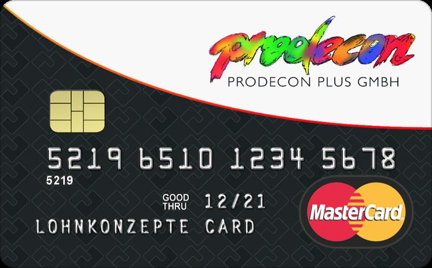 prodecon - Home